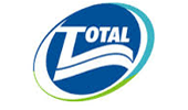 TOTAL ALIMENTOS S/A